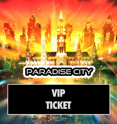 PC_Flyer2017 VIP Ticket